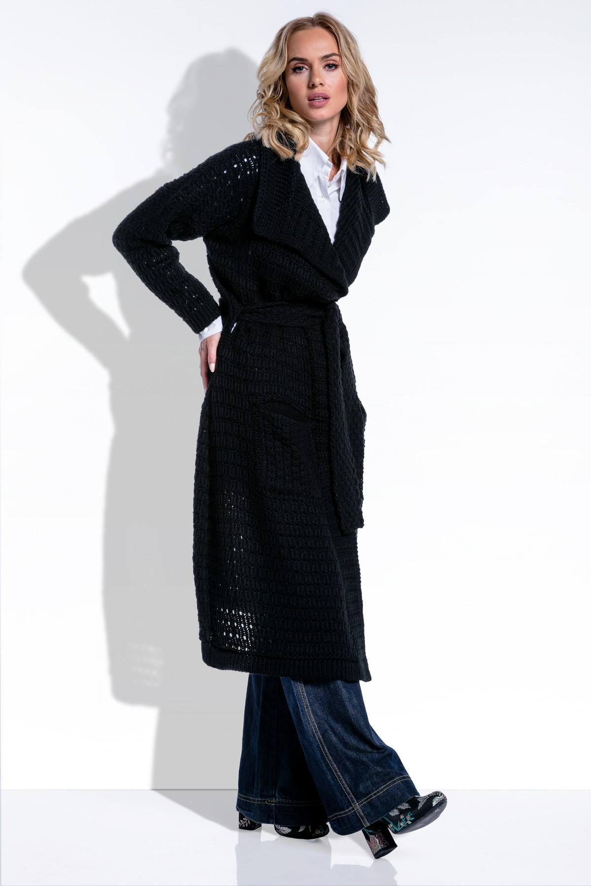 Женская одежда амарант