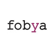 Fobya